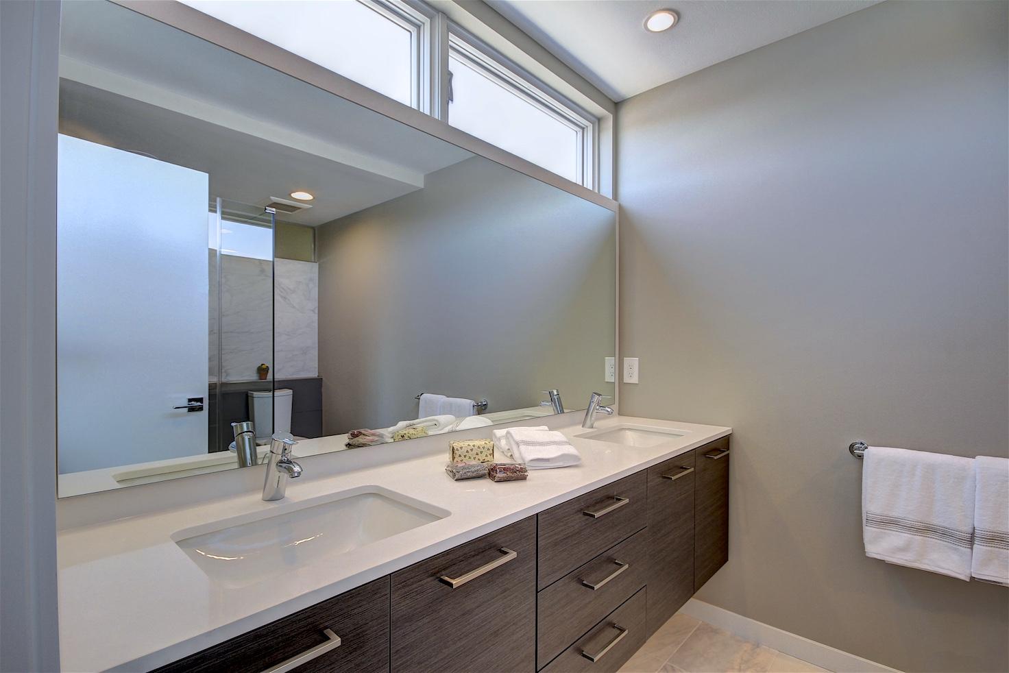 master-bathroom_justincampbellcle_realtor_216-801-3599.jpg
