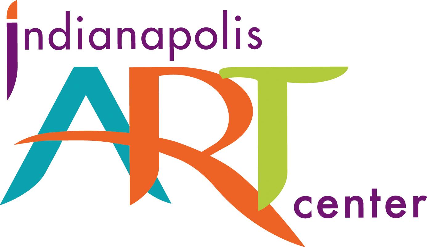Indianapolis Art Center ARTlogo.jpg