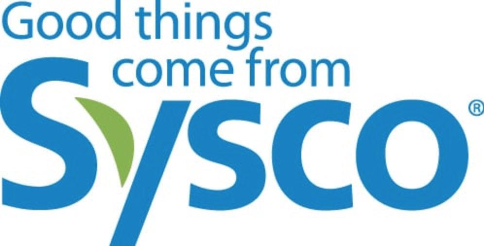 Sysco is the global leader in selling, marketing and distributing food products to restaurants, healthcare and educational facilities, lodging establishments and other customers who prepare meals away from home. Its family of products also includes equipment and supplies for the foodservice and hospitality industries. The company operates 198 distribution facilities serving approximately 425,000 customers.