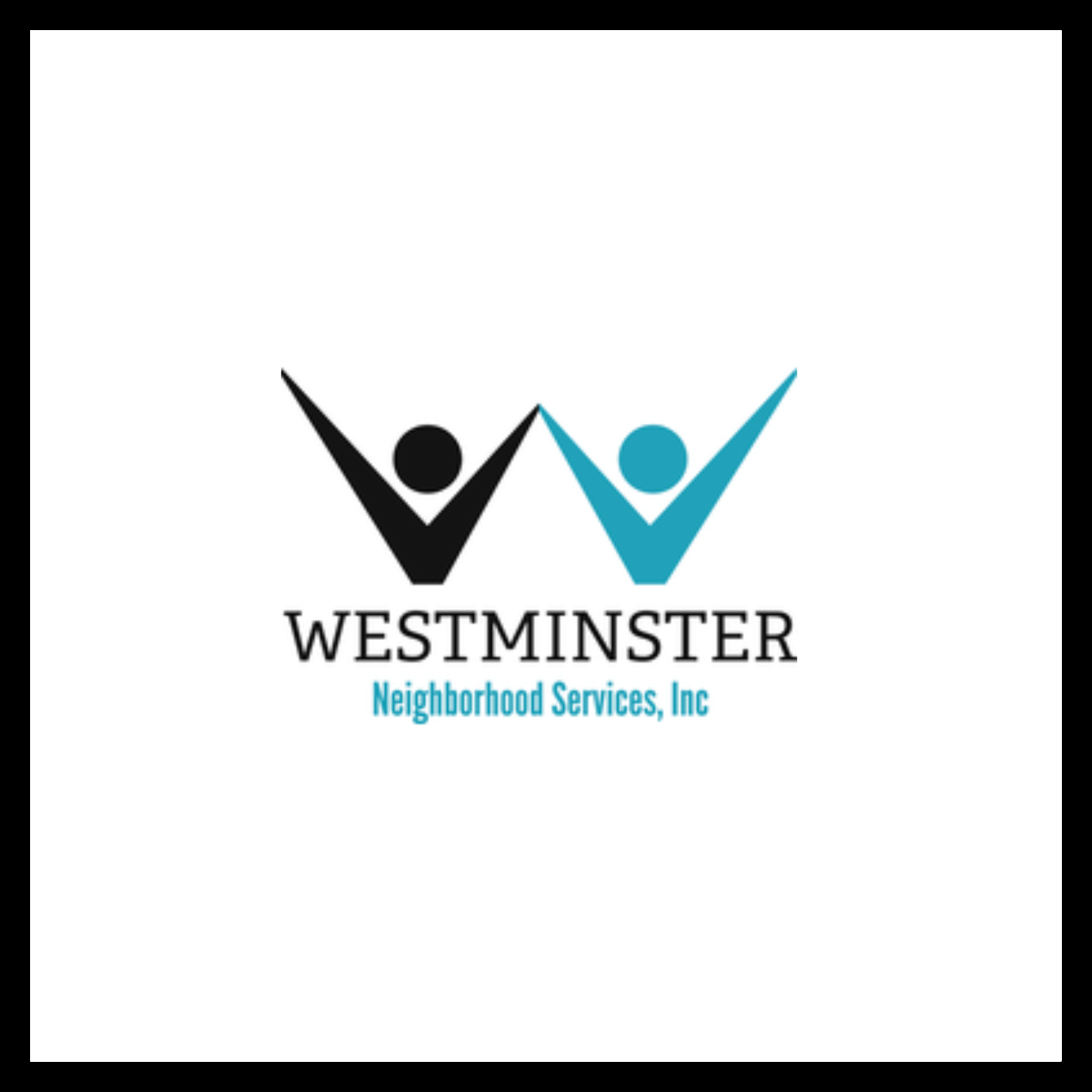 Westminster_square_2_square_border_black.jpg