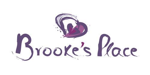 Brookes_Place_Logo.jpg