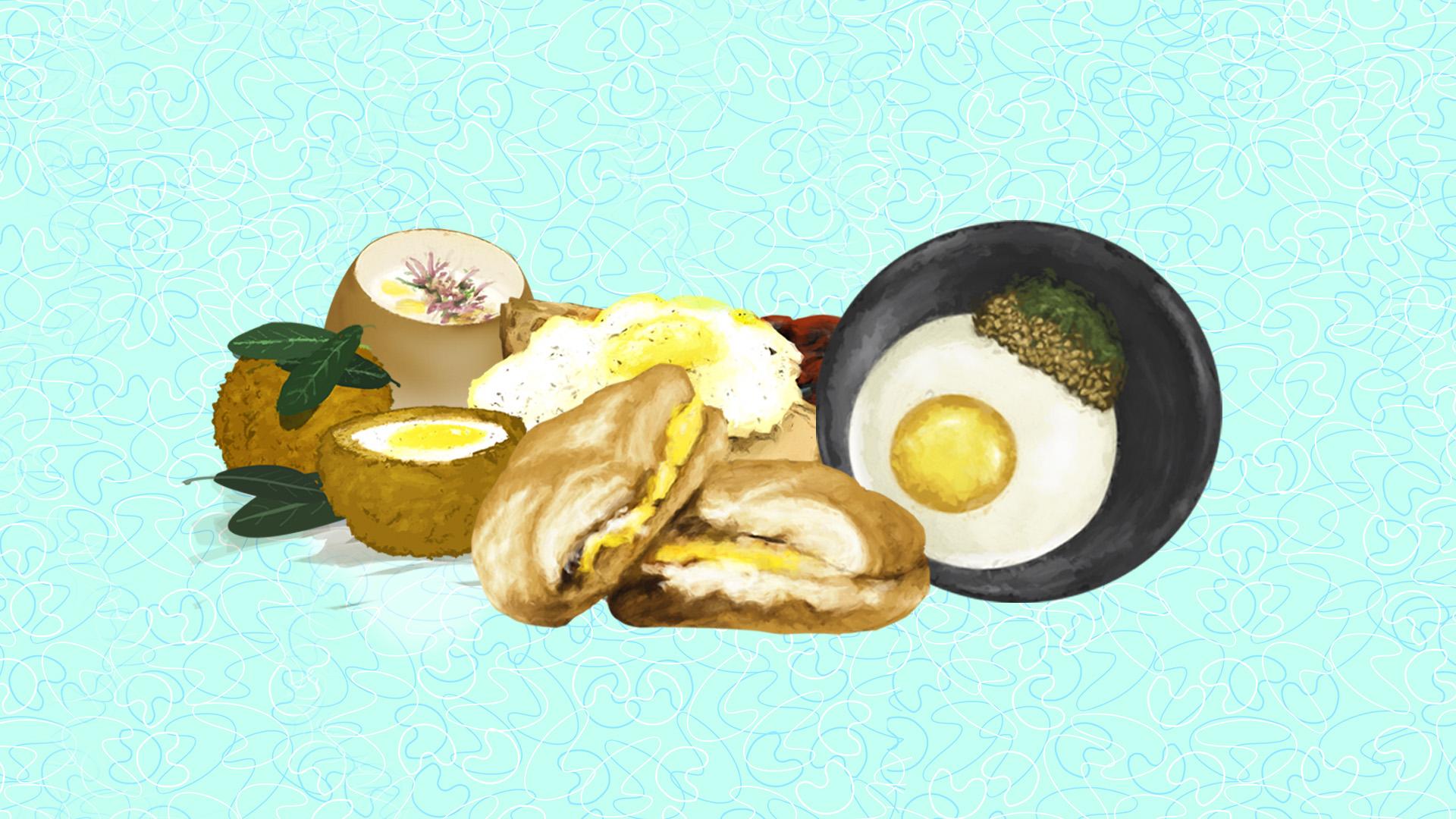 eggs_anchor_v3.jpg