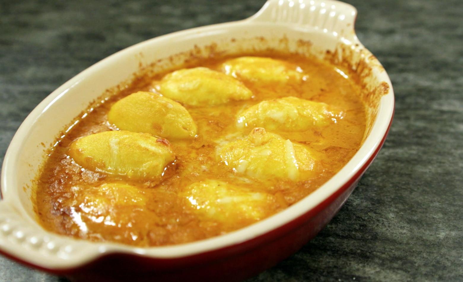 pike-dumplings-no-text.jpg