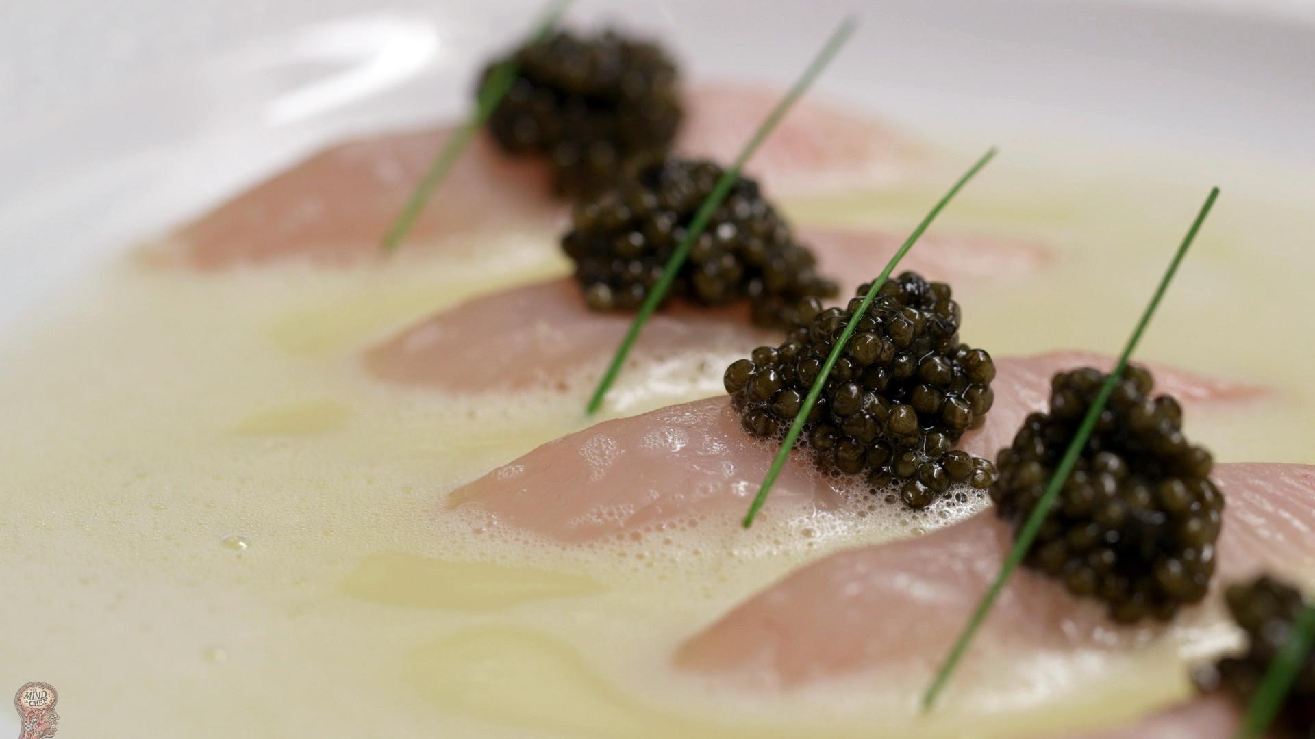 Mackeral-Sashimi-with-Caviar.jpg
