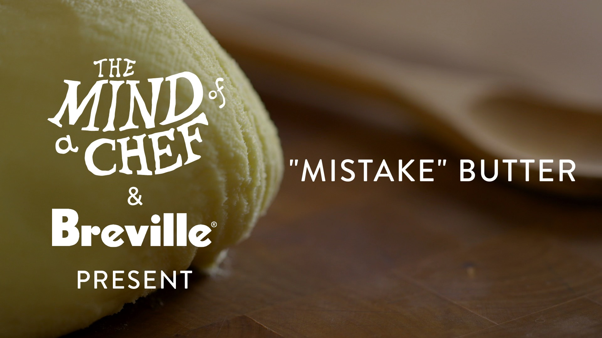 Mistake-Butter_Thumbnail_V1_Fotor.jpg
