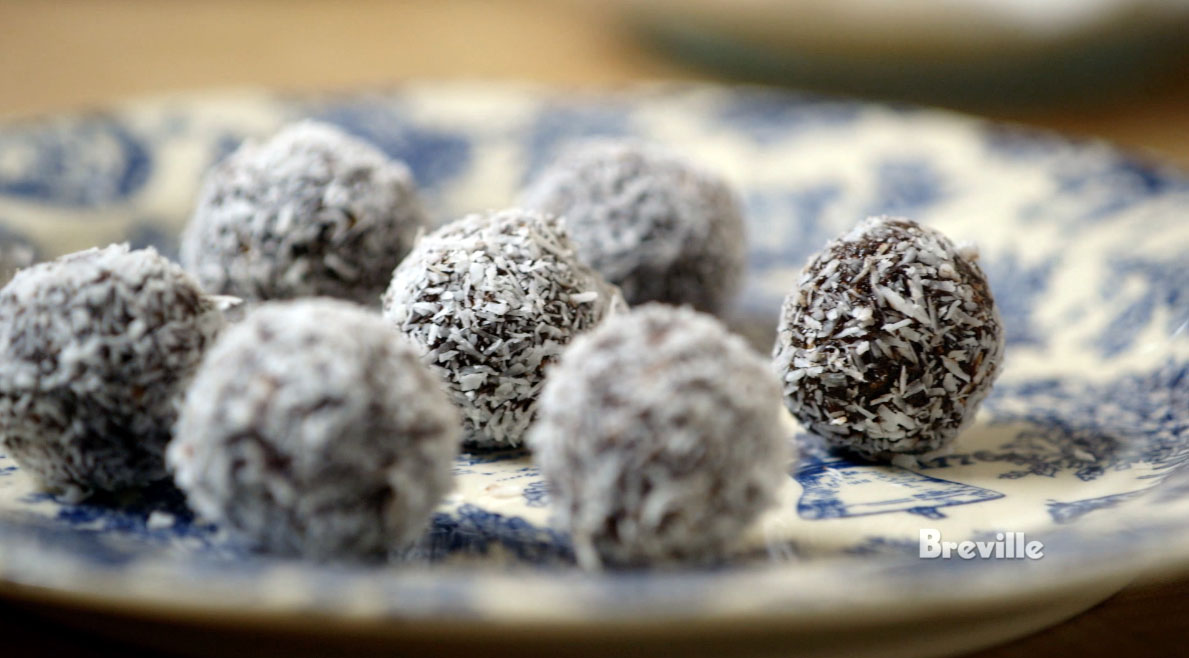 no-bake-balls-no-text.jpg