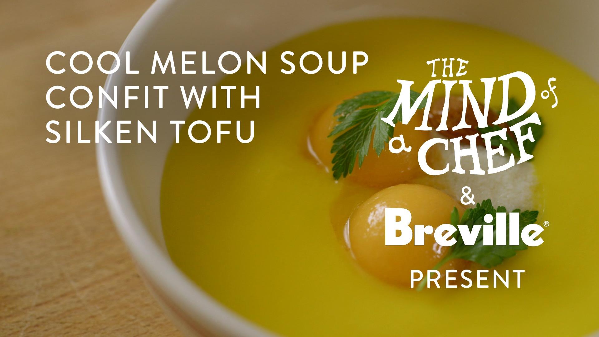 Cool-Melon-Soup_Thumbnail_V1_Fotor.jpg