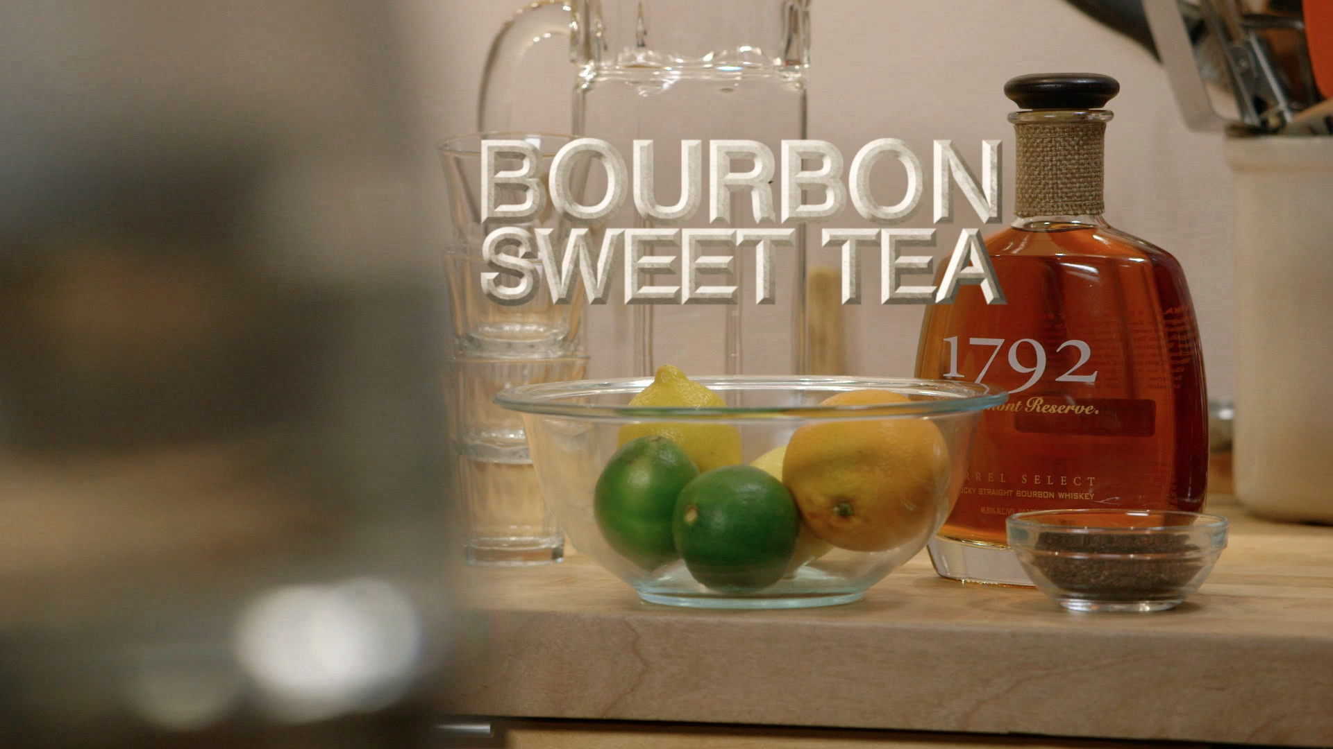 bourbon-sweet-tea.png