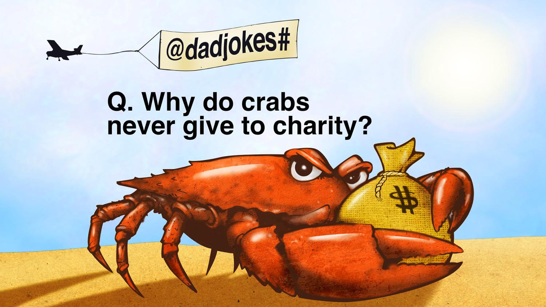 selfish_crab_v2-1-e1466108510640.jpg