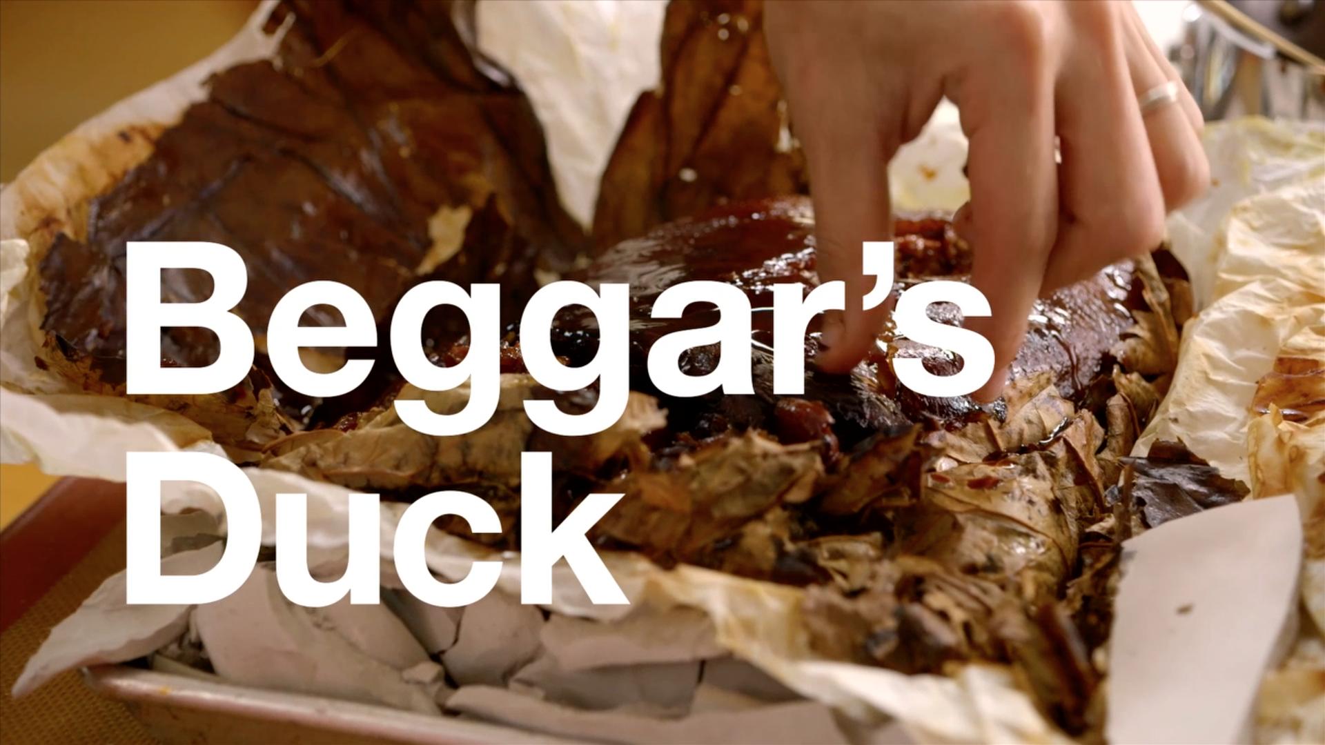 Danny-Bowien-Beggars-Duck.png
