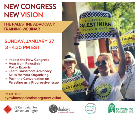 Palestine Advocacy Training Jan 27 Image.png