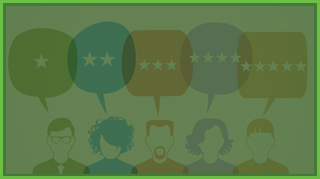 Reviews - ReaRed reviews and testimonials