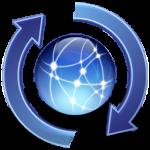 Install FanDraft Updates