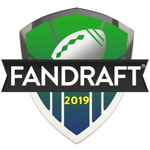 How Long Will Your Draft Take? — FanDraft