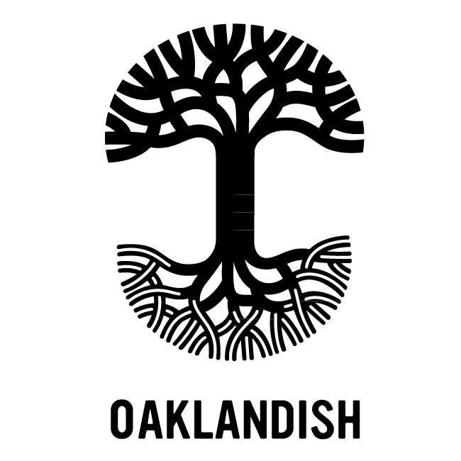 oaklandish.png