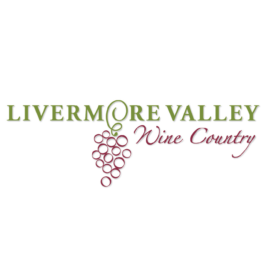 Livermore Valley Wine Country Square-01-01.jpg