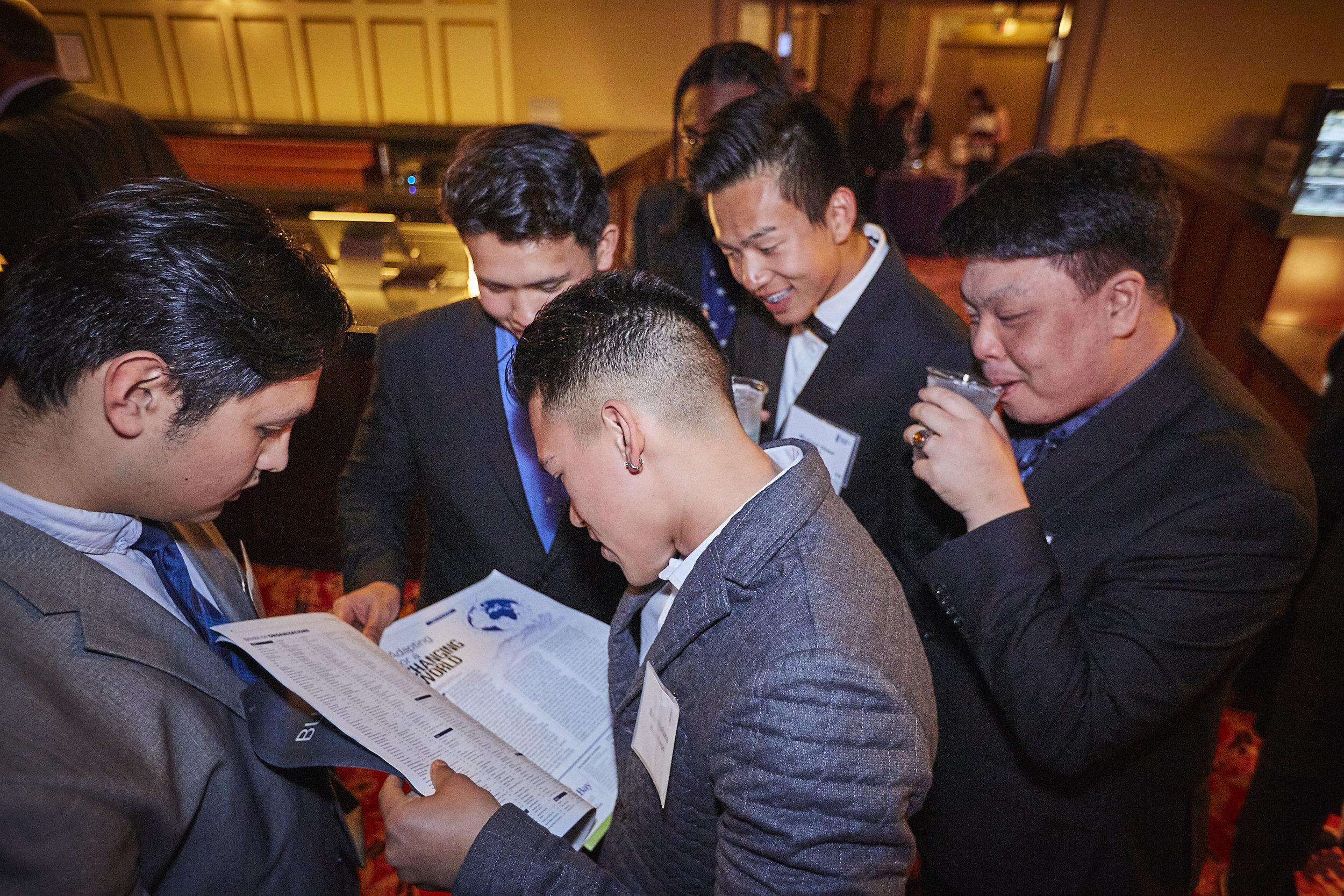 EBEDA2019InnovationAwards 114.jpg