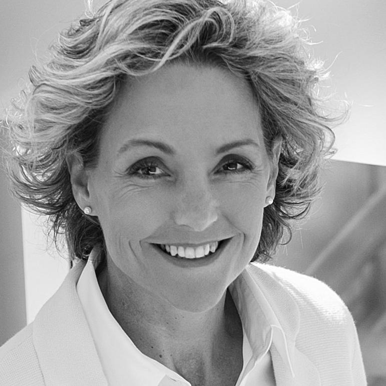 Marnie Herrmann