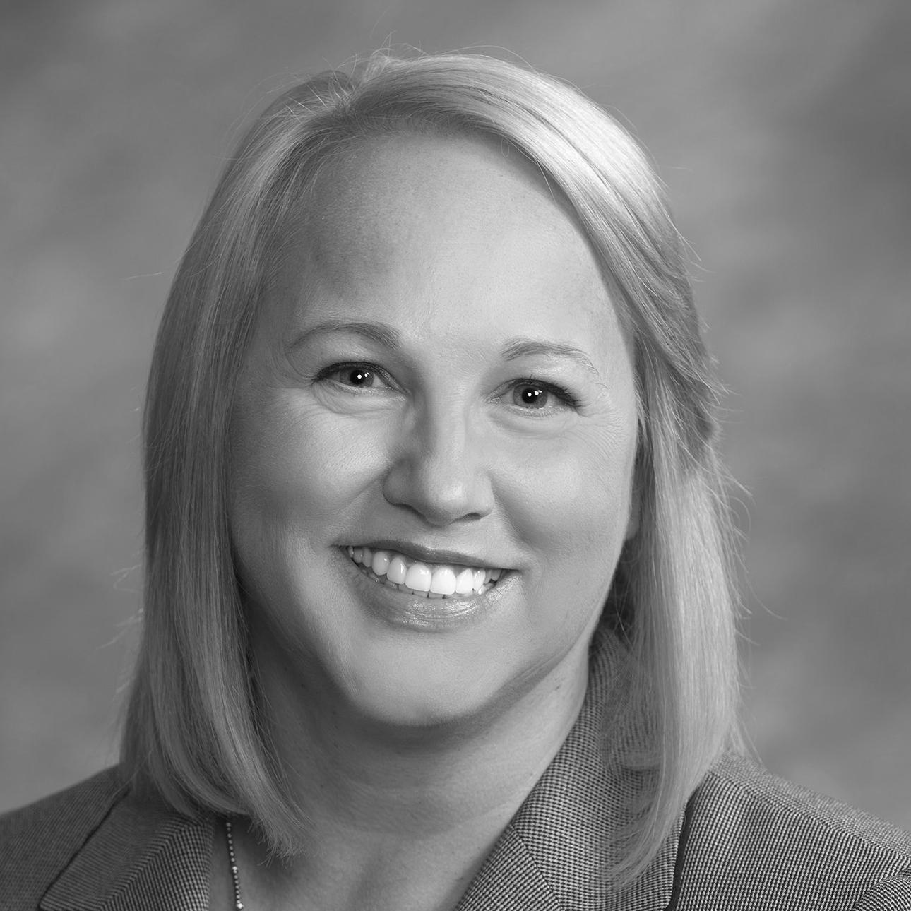 Dr. Lori Simon