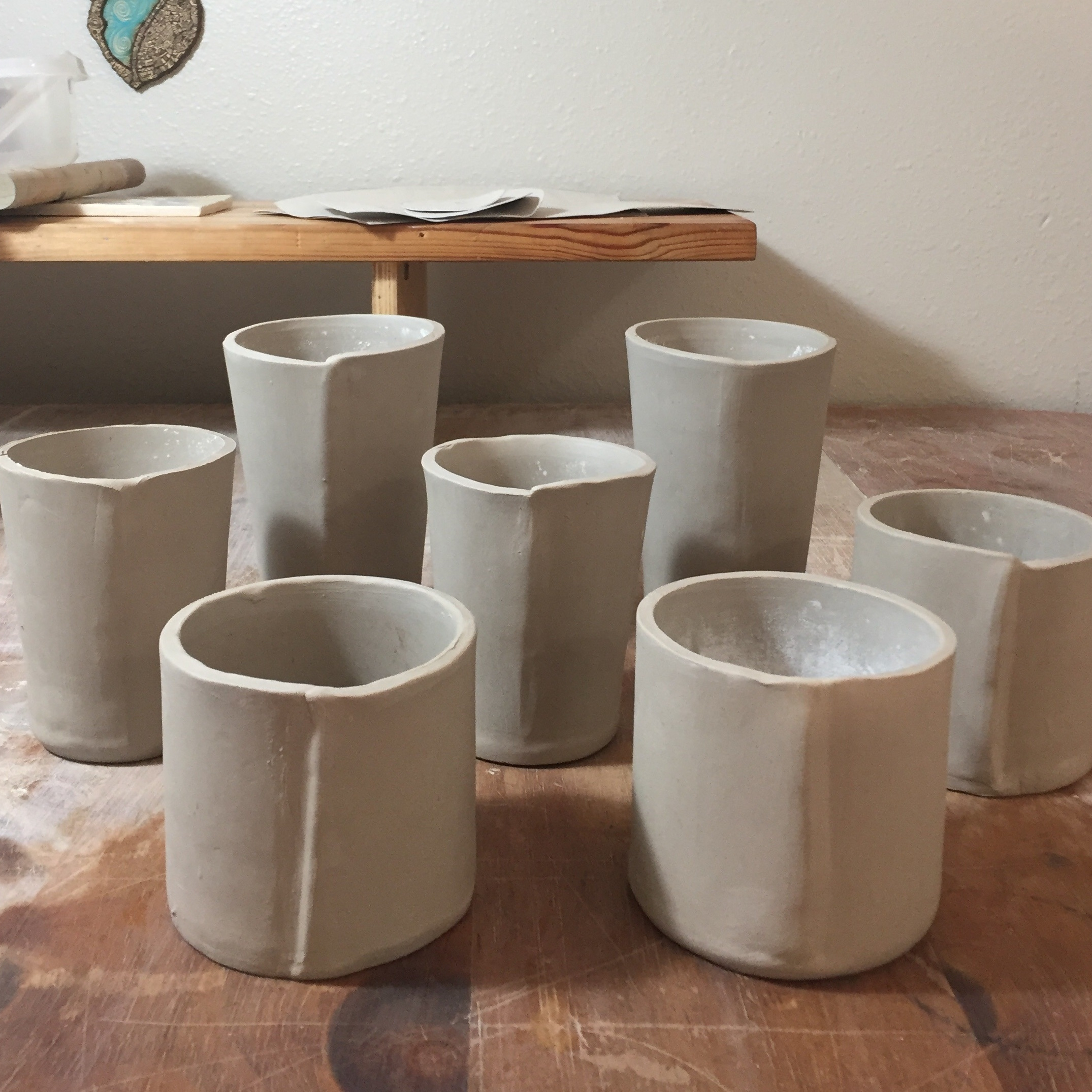 handbuilding_cups_morghan_pottery