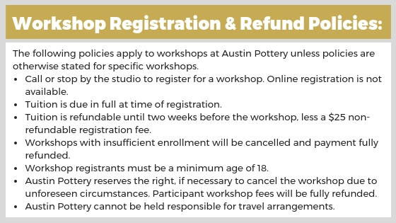 Workshop Registration & Refund Policies_.jpg