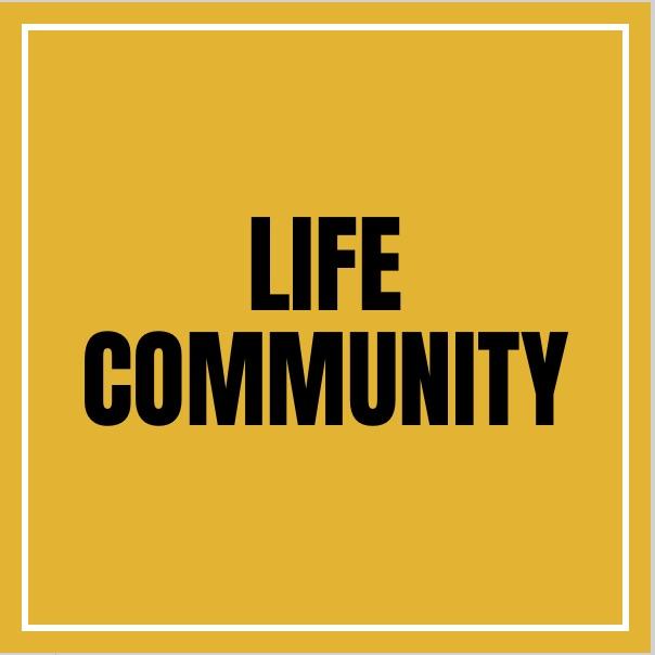 Life Community Graphic.jpg