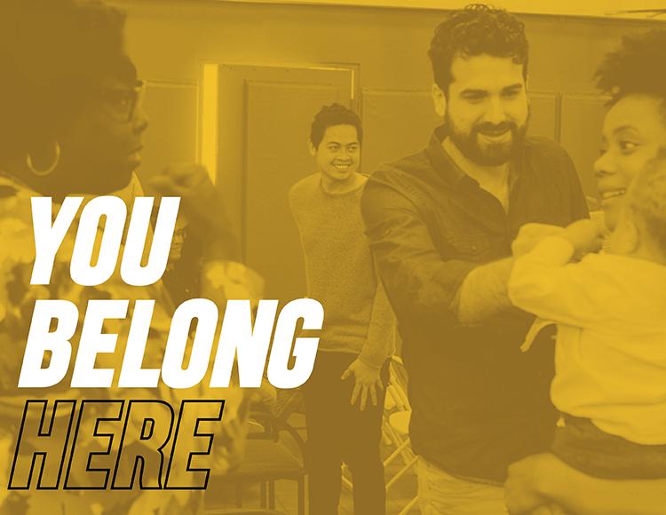 you_belong.png