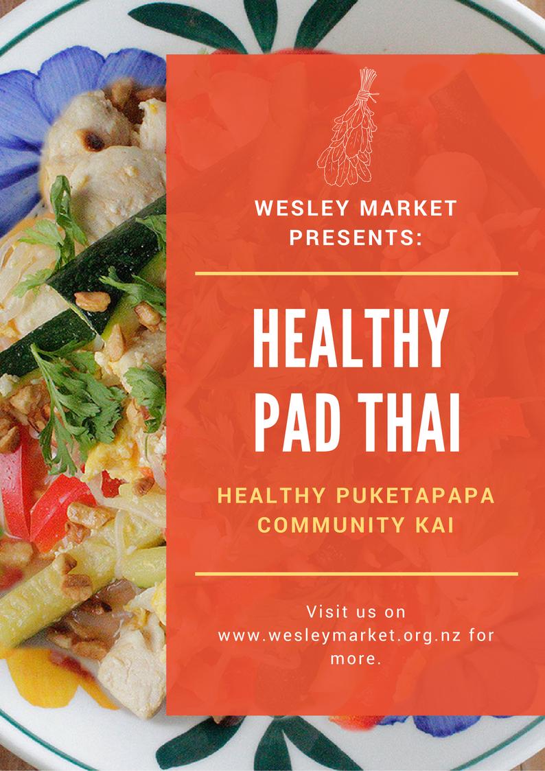Healthy Pad Thai 01.png