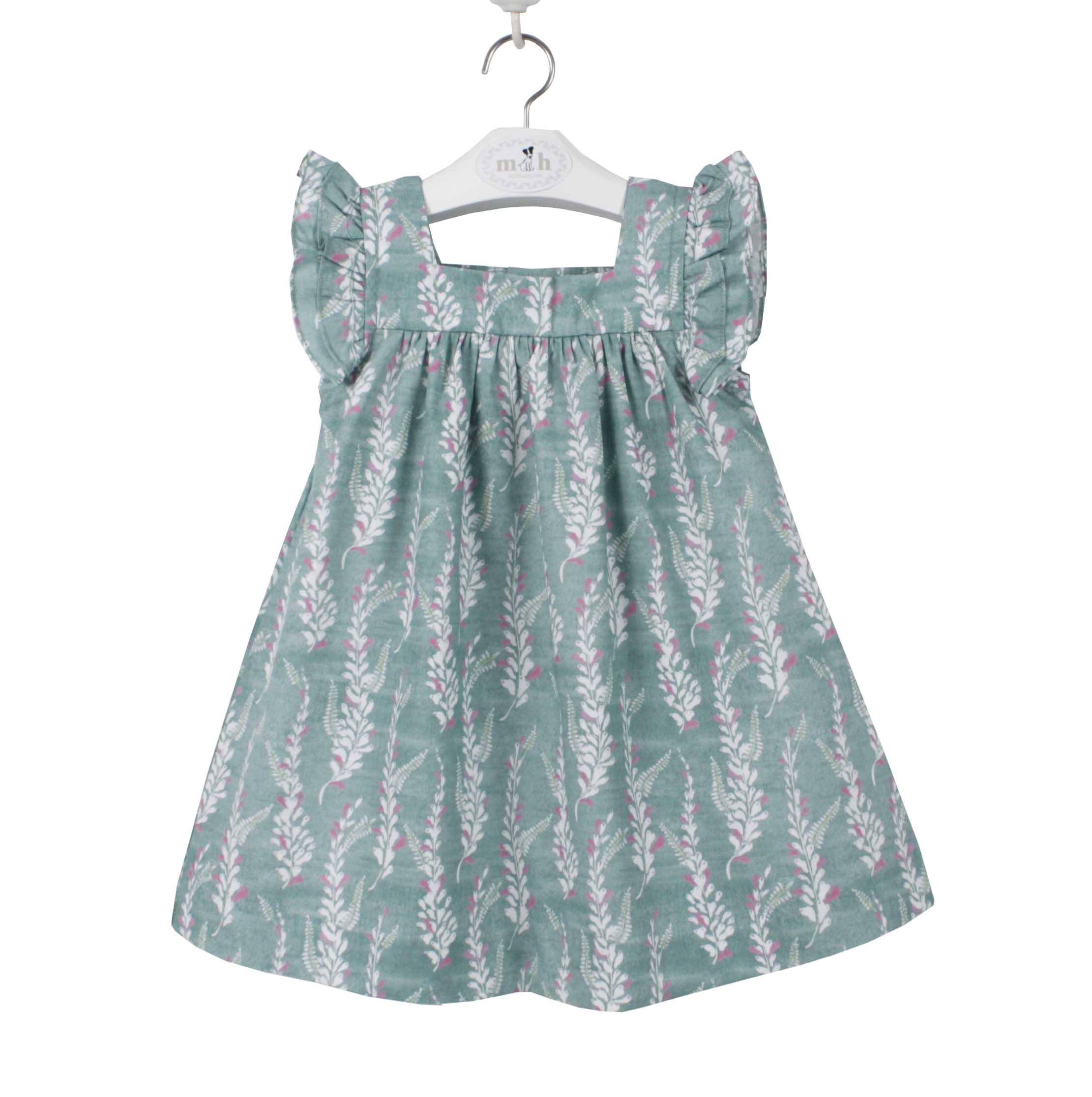 vestido-nina-verde-y-rosa-ab02e3548478044d.jpg