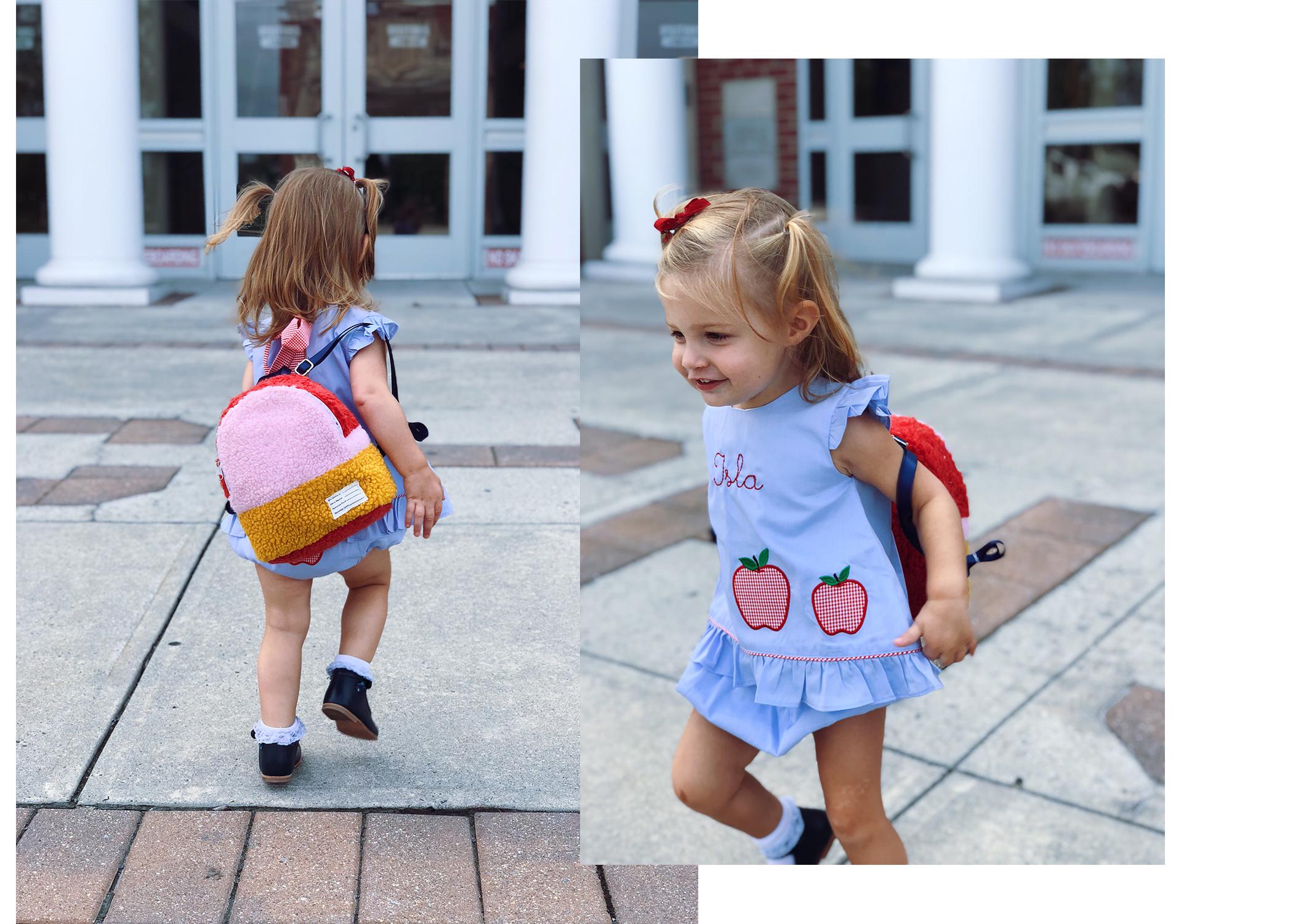 Backpack,  Cat & Jack  at Target