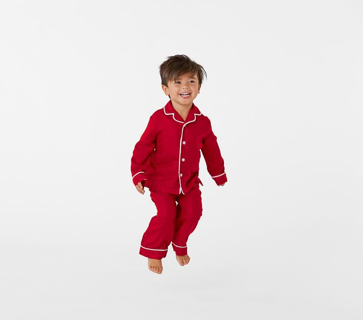red-solid-flannel-pajama-o.jpg