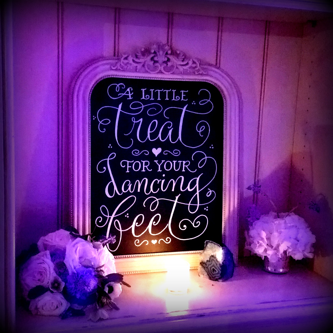 wedding sign 2018-edit.jpg