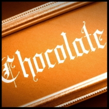 chocolate-001-edit.jpg