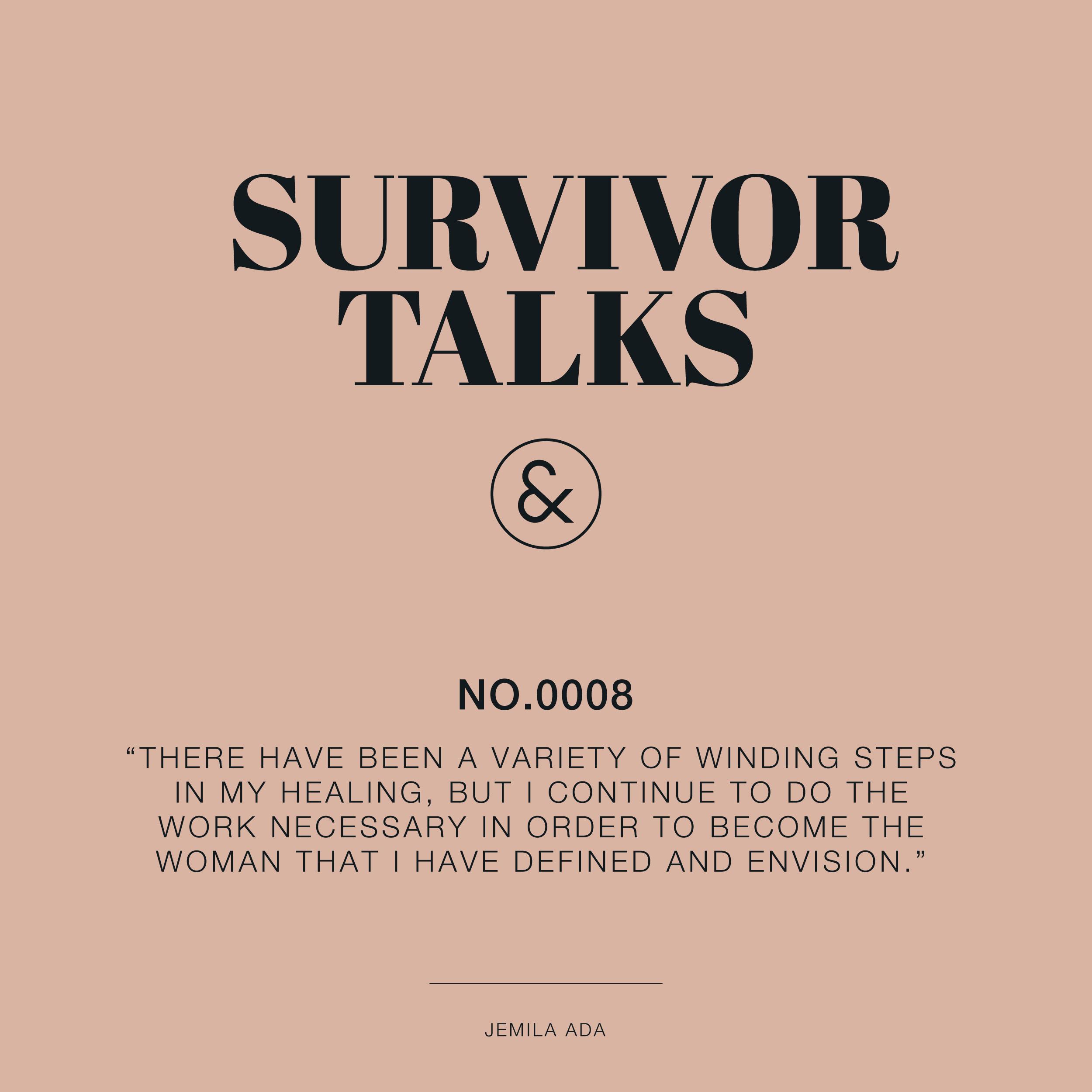 Survivor Talks_0008-65.png