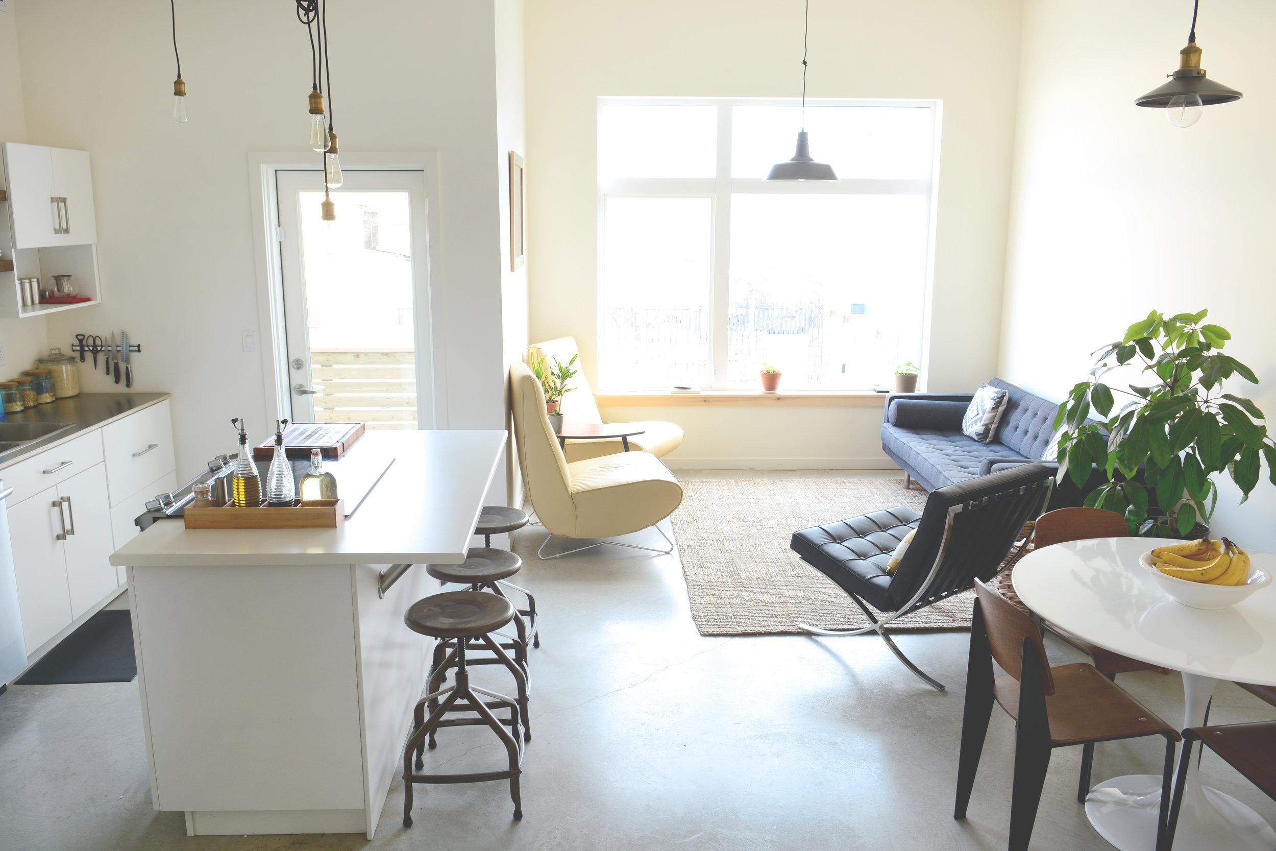 4B Living Room 2.jpg