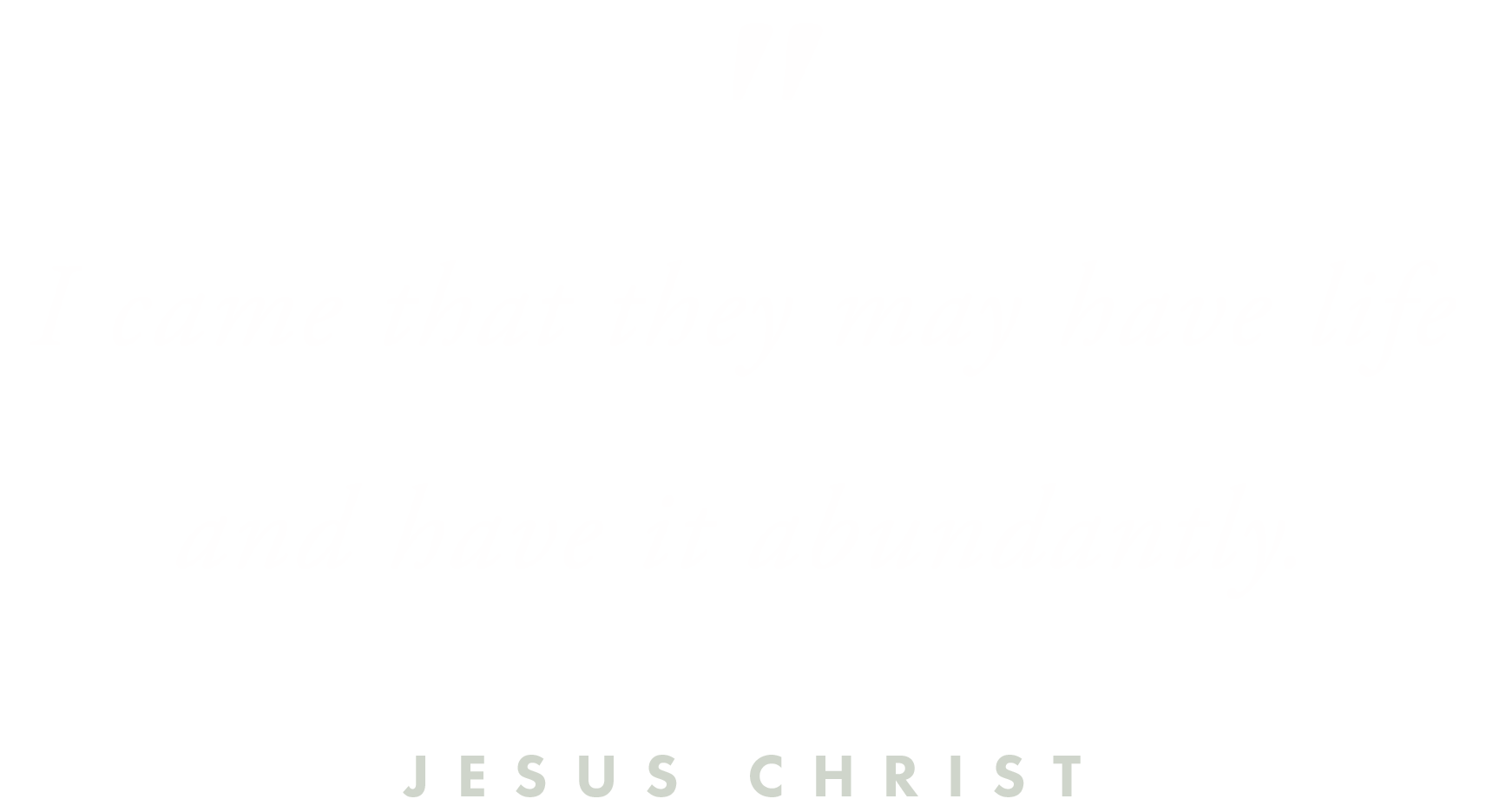 Jesus-quote.png