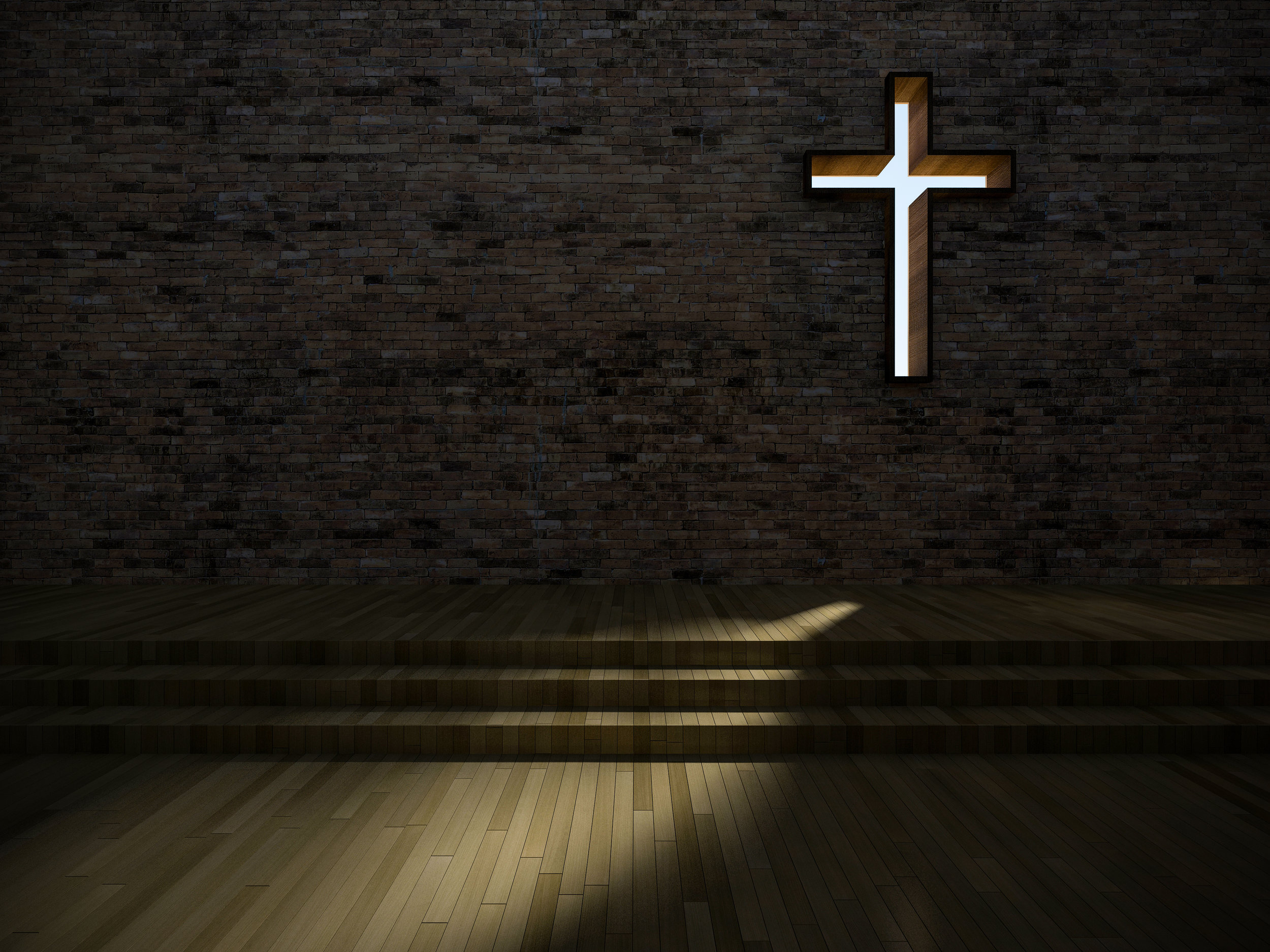 Light through cross in wall.jpeg