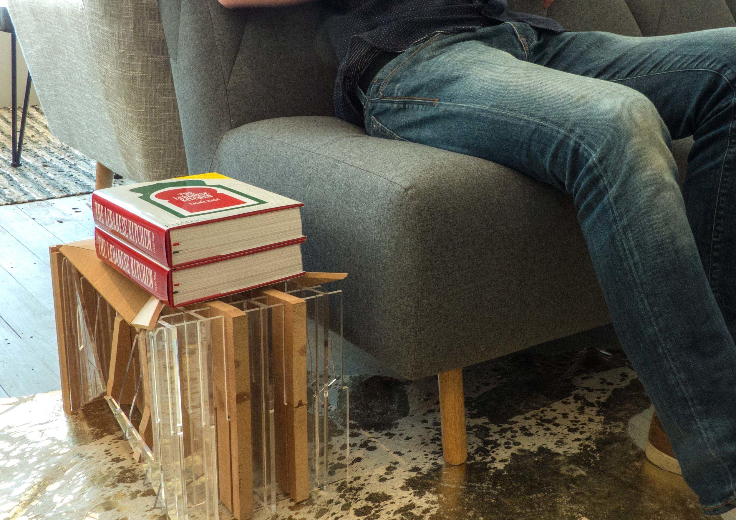 Furniture_JakeRuanSopanha_Ben_image2.jpg