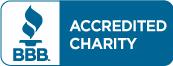 accredited-charity-seal.jpg