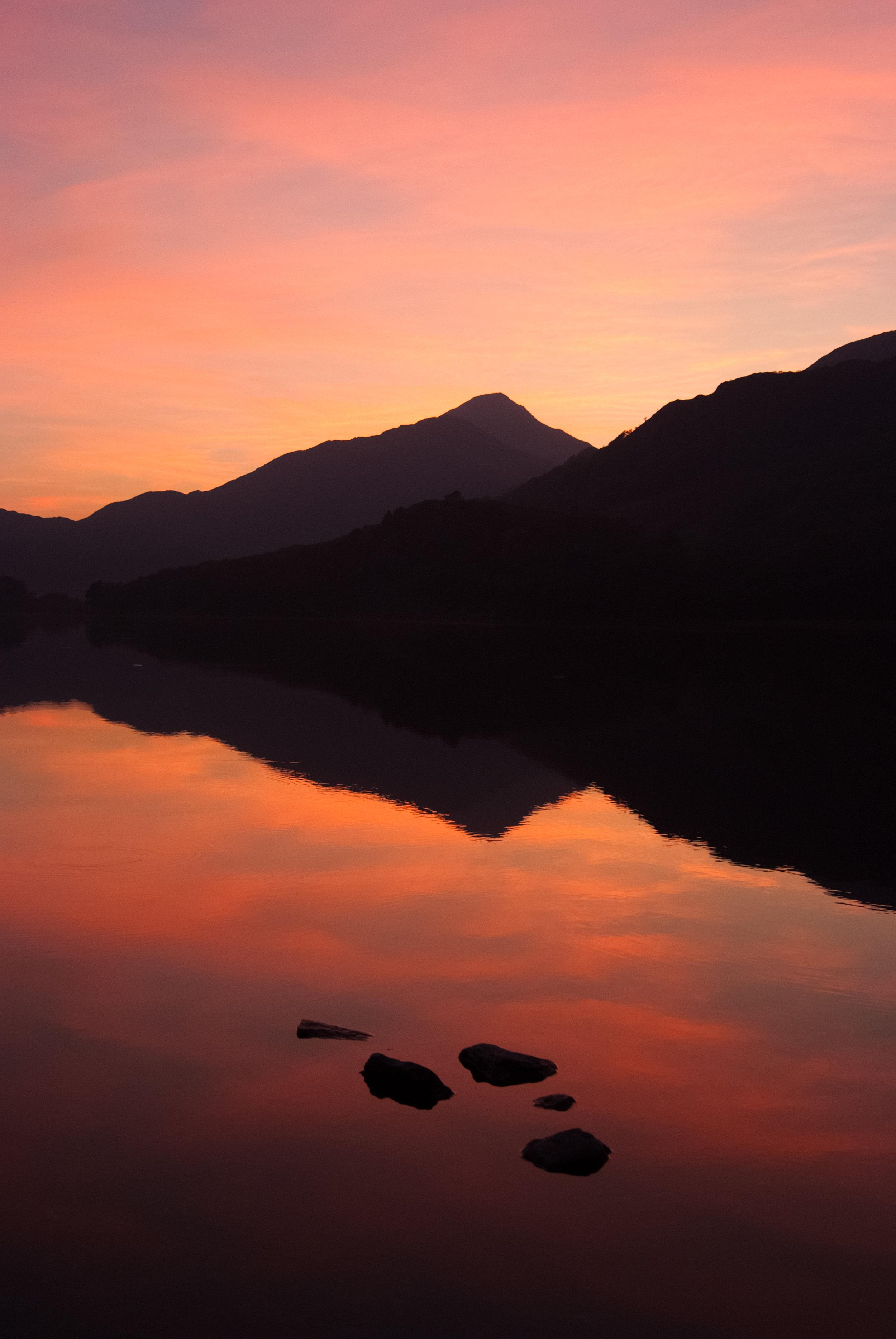 Yr Aran Sunset.jpg