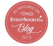 EventSource Badge.JPG
