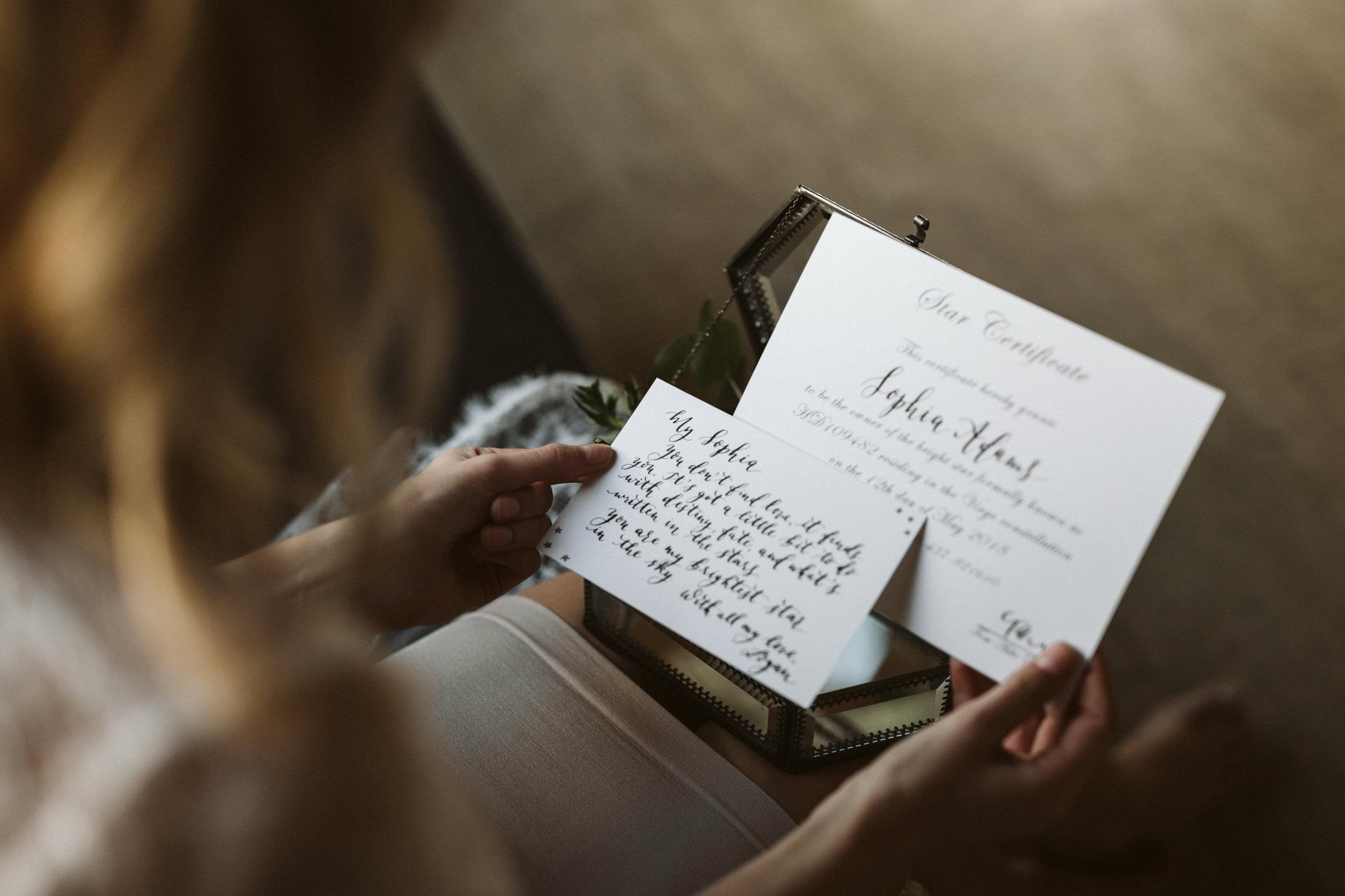 marcucci+photography+hotel+ocho+wedding+toronto-45.jpg