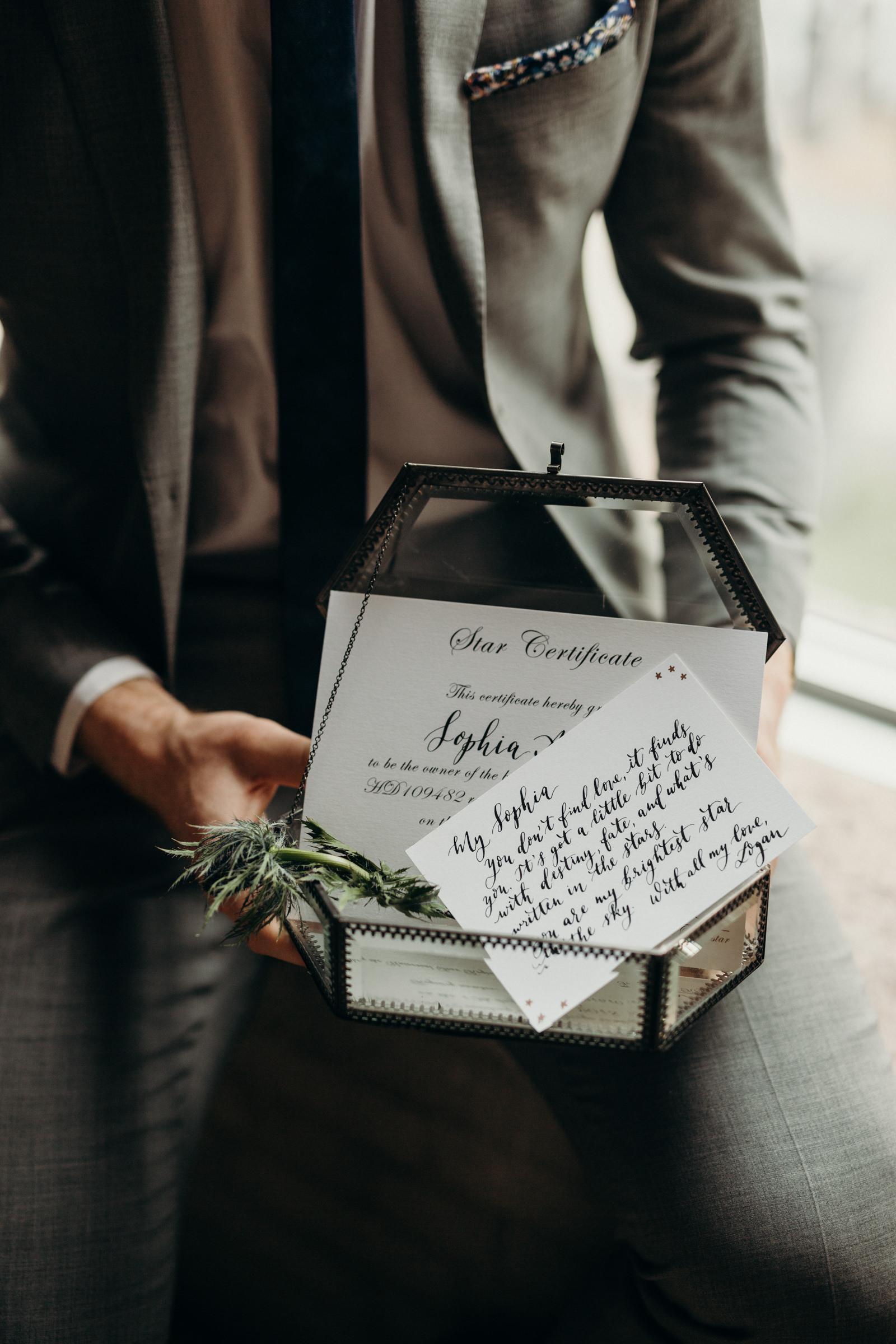 marcucci+photography+hotel+ocho+wedding+toronto-144.jpg