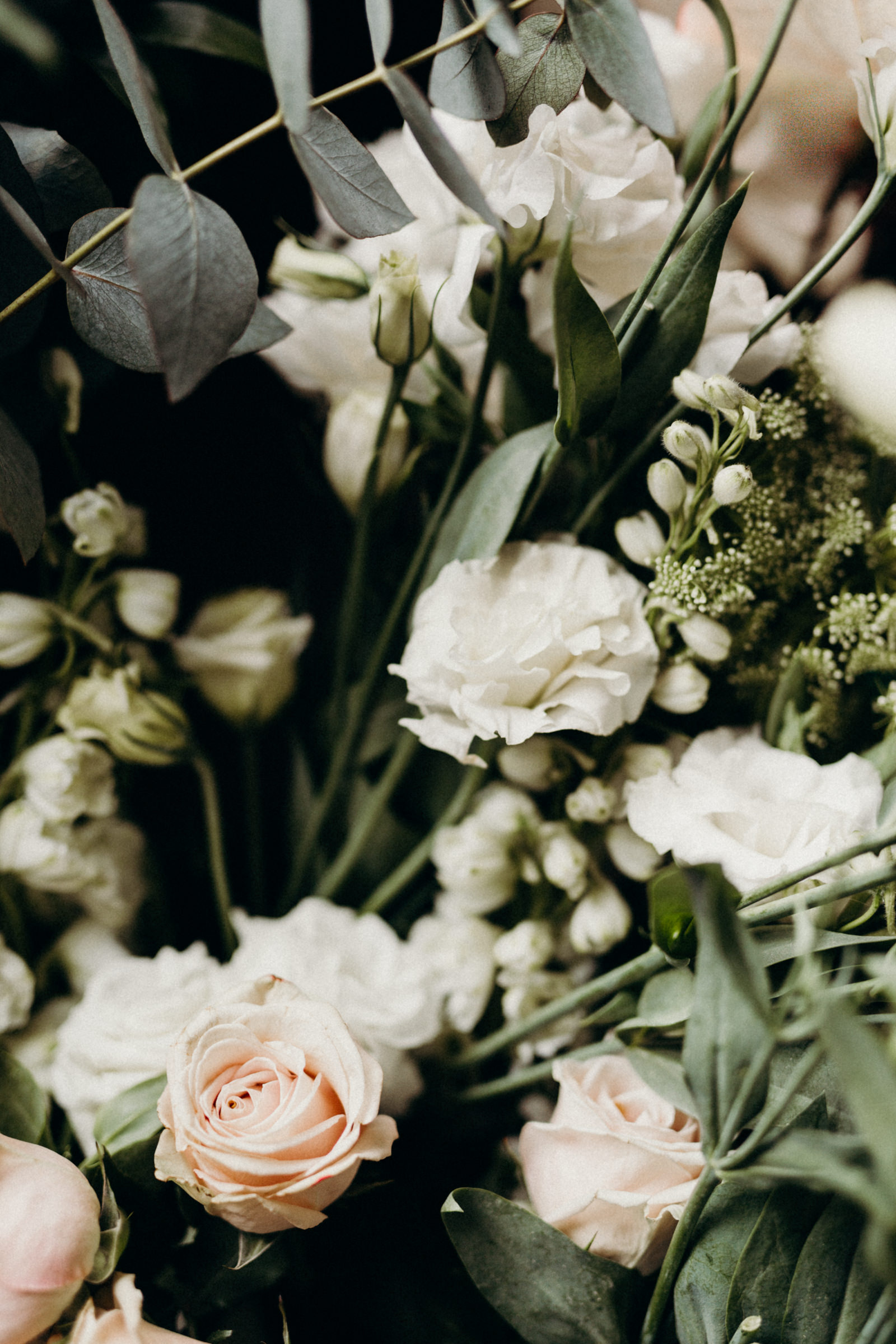 marcucci+photography+hotel+ocho+wedding+toronto-215.jpg