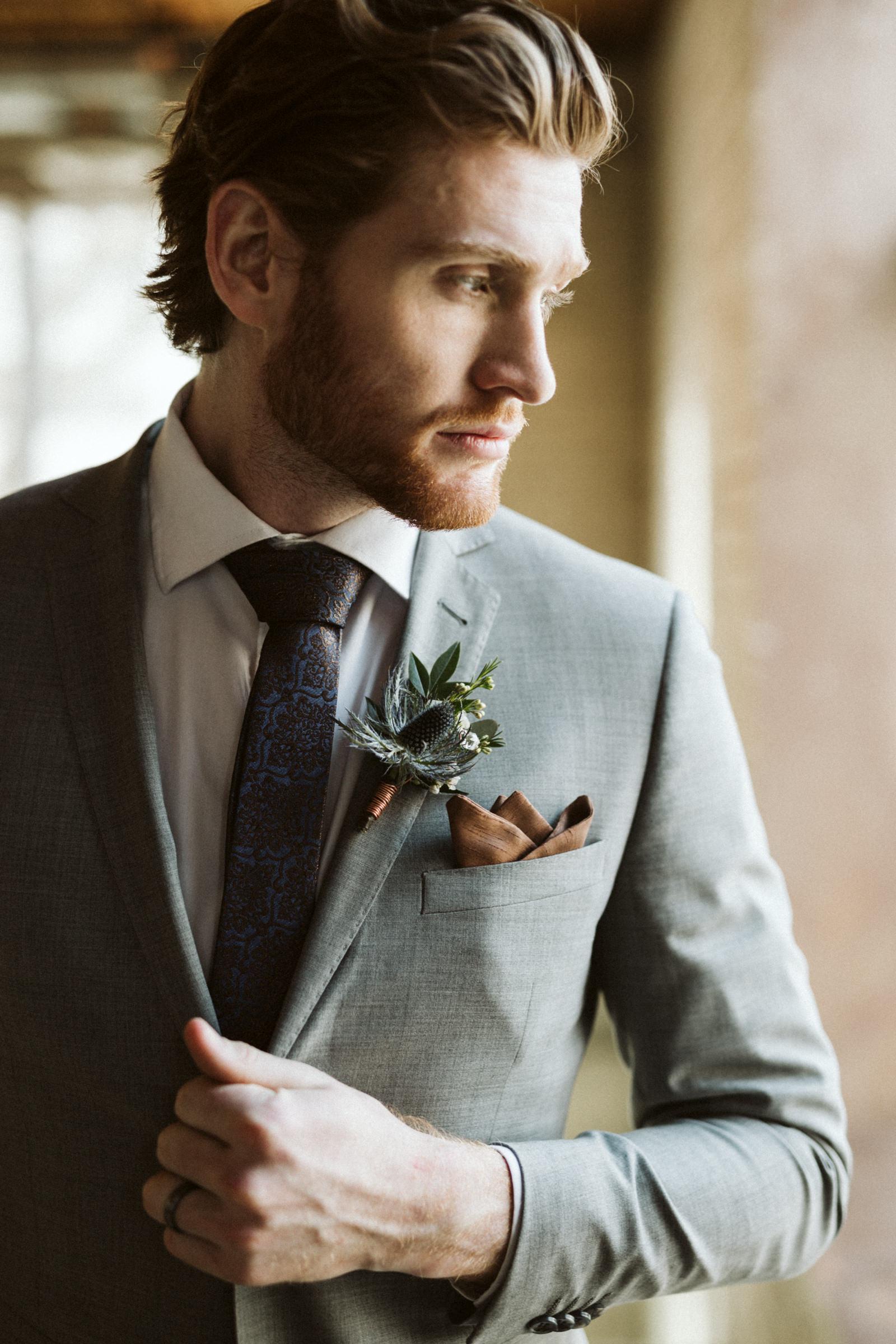 marcucci+photography+hotel+ocho+wedding+toronto-303.jpg