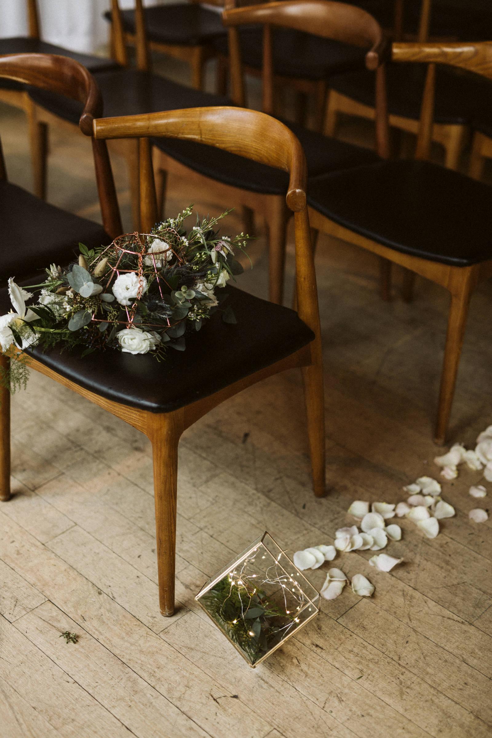 marcucci+photography+hotel+ocho+wedding+toronto-326.jpg