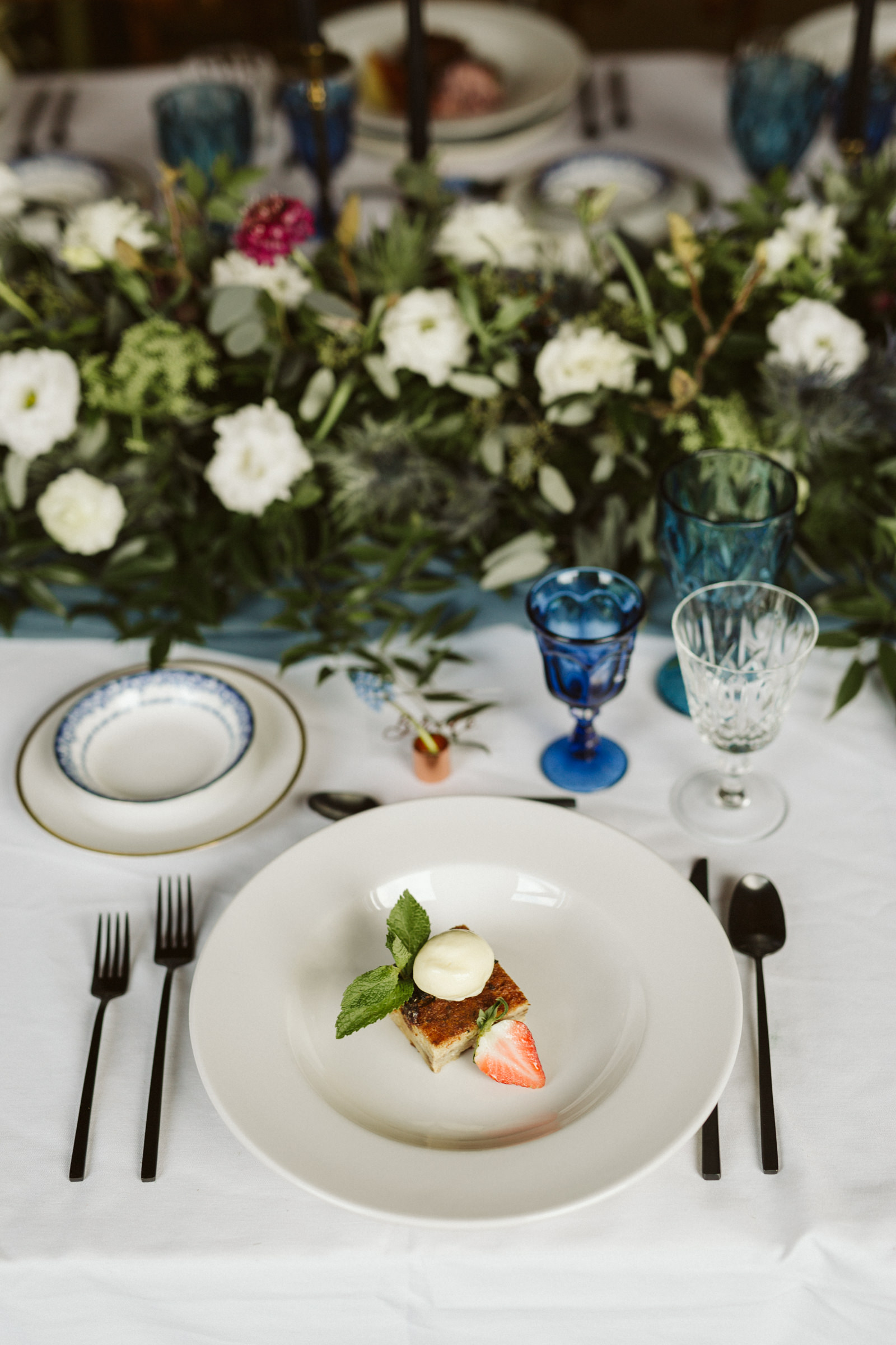 marcucci+photography+hotel+ocho+wedding+toronto-369.jpg