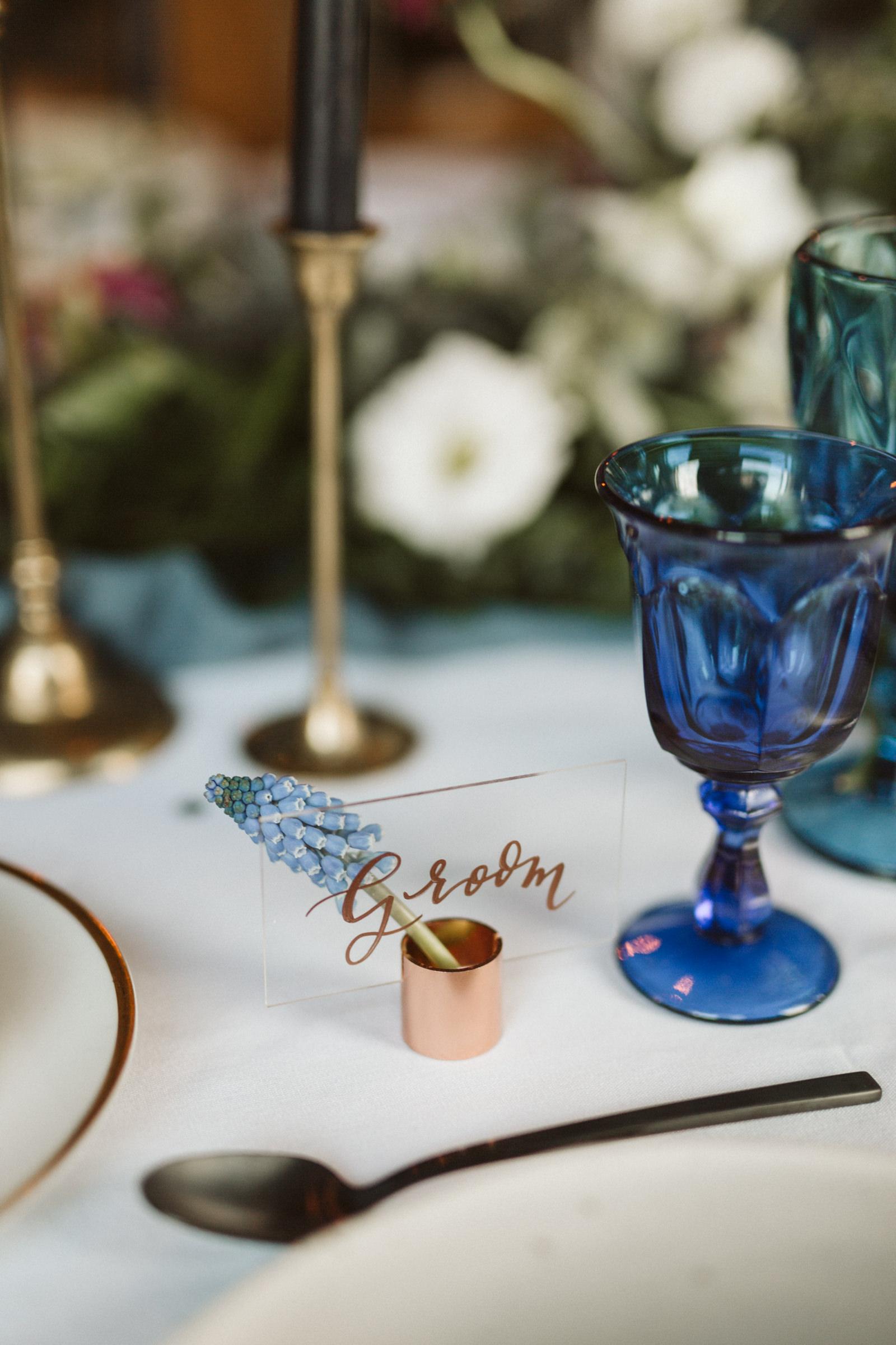 marcucci+photography+hotel+ocho+wedding+toronto-393.jpg