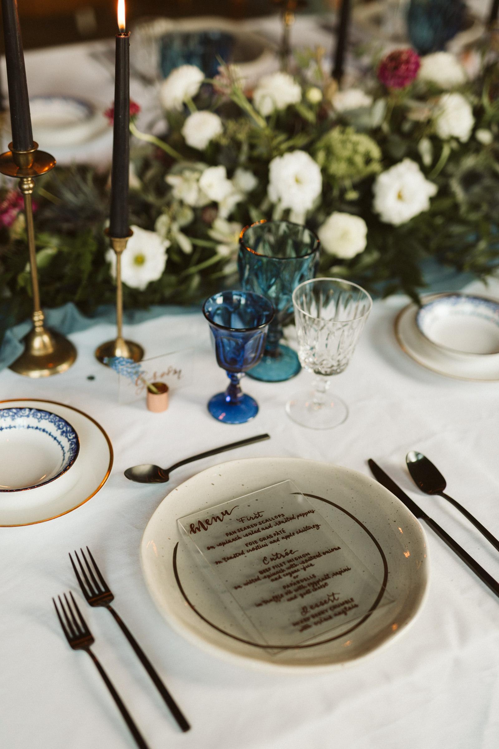 marcucci+photography+hotel+ocho+wedding+toronto-398.jpg