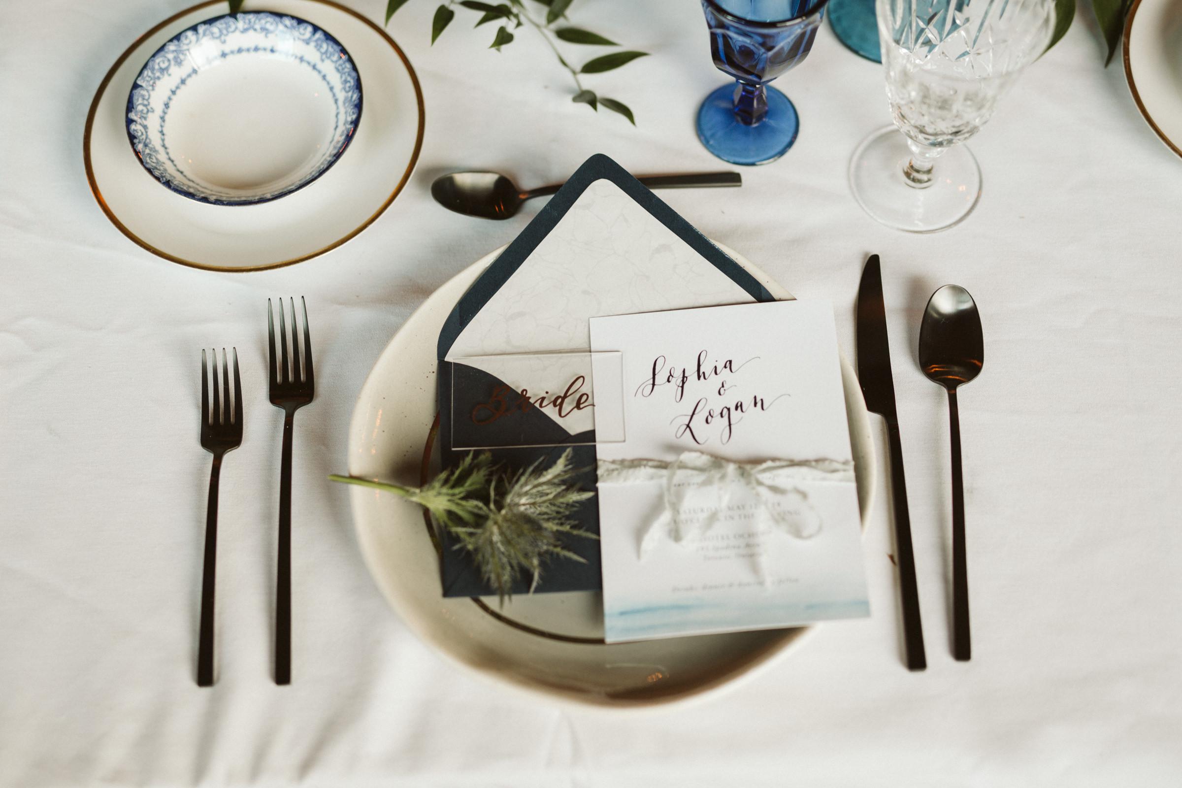 marcucci+photography+hotel+ocho+wedding+toronto-401.jpg